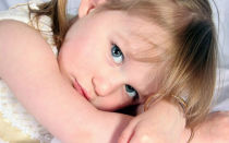 Лечение и диагностика стрептодермии у детей, первые симптомы и причины заболевания
