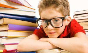 Что такое спазм аккомодации у детей, лечение и профилактика