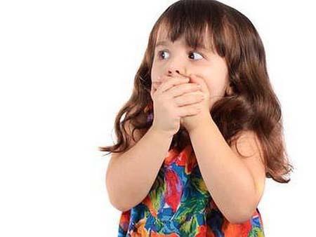 Диагностика заболевания бронхиальной астмы
