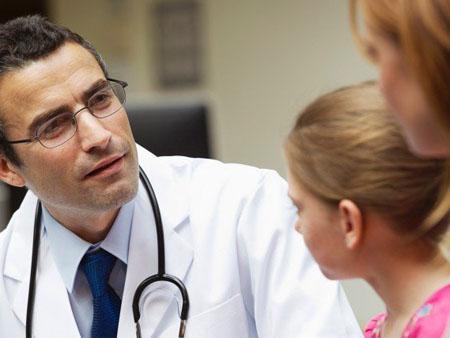 Квалифицированное лечение стрептодермии специалистами