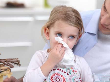 При каких заболеваниях бывает мокрый кашель