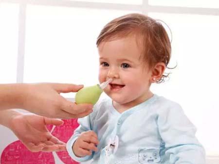 Лечение храпа у детей народными средствами